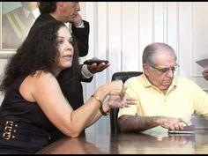 Convênios de qualificação de imóveis no Centro Histórico de São Luís são assinados