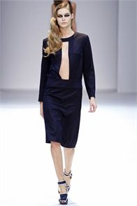 Guy Laroche - Spring Summer 2013 Ready-To-Wear - Shows - Vogue.it