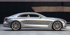2016-Genesis-Vision-G-concept