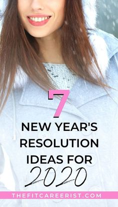 Before we get into the best New Year's resolution ideas, here are some basic guidelines for making resolutions you'll actually stick to: Make sure you're. How To Better Yourself, Live For Yourself, Finding Yourself, Personal Development Books, Self Development, New Years Resolution Funny, Healthy Lifestyle Habits, Life Coaching Tools, Clean Slate