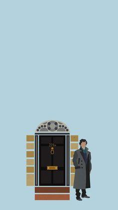 Discover recipes, home ideas, style inspiration and other ideas to try. Sherlock Bbc, Sherlock Tumblr, Sherlock Holmes Quotes, Sherlock Poster, Sherlock Fandom, Benedict Cumberbatch Sherlock, Mycroft Holmes, Funny Sherlock, Sherlock Season