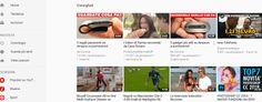 LInfinitoWeb: Come aumentare le visualizzazioni di un video su Y...