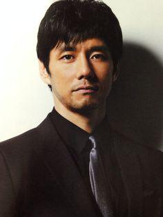 西島秀俊 Singing, Kawaii, Actors, Artist, Fictional Characters, Artists, Fantasy Characters, Actor