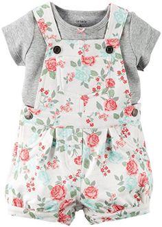 Girls' Clothing (0-24 Months) Baby Girl Clothes Bundle Newborn Up To 1 Month Fine Craftsmanship Baby