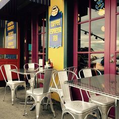 #cafe #coffee #california #daytrips #destinations #dining