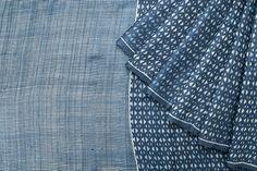 Weavers Studio Handwoven Tussar Silk Sari 1018565 - Sari / Tussar Saris - Parisera