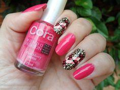 https://flic.kr/p/s685qh   Pink Merry:: Cora   No blog:: Pink Merry:: Cora wp.me/p1x69g-2Bd