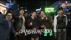 Who is the most popular member in 2AM?