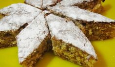 Click here to see the full recipe. Learn how to prepare Easy Cake with Jam
