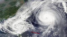 Hurricane Matthew: 'This storm will kill you,' Florida governor says