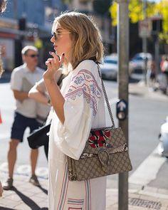 #australiafashionweek @chroniclesofher_ @hansenandgretel dress photo by @theoutsiderblog @harpersbazaarus #style#styling#stylish#street#streetstyle#fashion#fashionable#cool#instamood#instafashion#woman#women#womensfashion#womensstyle#moda#shoes#loveit#streetlook#sexy#instyle#tagsforlikes#gucci#followme#luxury#blogger#fashionweek#luxurystyle#luxuryfashion#carmenhamilton