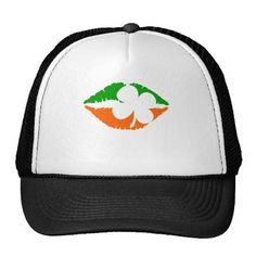 >>>Smart Deals for          Irish Lips Trucker Hats           Irish Lips Trucker Hats you will get best price offer lowest prices or diccount couponeReview          Irish Lips Trucker Hats Review on the This website by click the button below...Cleck See More >>> http://www.zazzle.com/irish_lips_trucker_hats-148450162874989596?rf=238627982471231924&zbar=1&tc=terrest