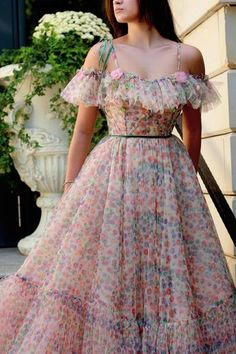 500 best dress designs images in 2020  fashion dresses