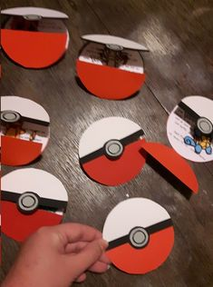 Pokémon Birthday Party No. 1 - Pokémon Birthday Party No. Pokemon Themed Party, Pokemon Birthday Cake, 7th Birthday, Birthday Party Themes, Batman Birthday, Themed Parties, Baby Shower Fun, Girl Shower, Baby Showers