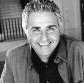 Steve Tyrell one of my favorite singer composers