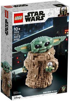 Minifigura Lego, Lego Age, Legos, Lego Star Wars, Figurine Lego, Film Star Wars, Free Lego, Old Fan, Lego System