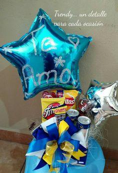 Valentine Crafts, Valentines, Papi, Hanukkah, Glamour, Children, Gifts, Handcrafted Gifts, Candy Arrangements