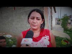 Moradores da Severino Rodrigues pedem socorro a Prefeitura de Afogados da Ingazeira | Blog o Secretário do Povo
