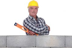 Top Brick Fencing Services and Fence Builders - HItrades Fence Builders, Brick, Tops, Bricks