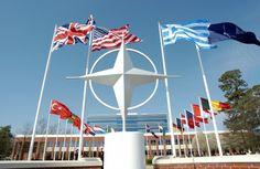 Το ΝΑΤΟ στο Αιγαίο: Τουρκικός σχεδιασμός με θερινό ορίζοντα…