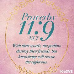 www.klove.com/verse