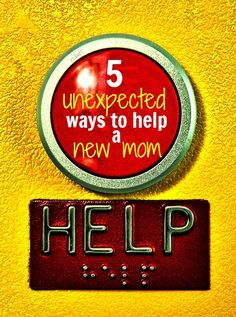 """From my post for @Meagan Francis/The Happiest Mom blog: """"If we don't know what we need, we can't ask for help. And if we don't ask ourselves first, we'll never know what we need."""""""