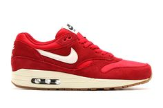 AIR-MAX-1-ESSENTIAL-RD-SIDEVIEW