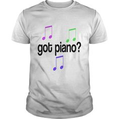 New Got Piano Music Quote #gift #ideas #Popular #Everything #Videos #Shop #Animals #pets #Architecture #Art #Cars #motorcycles #Celebrities #DIY #crafts #Design #Education #Entertainment #Food #drink #Gardening #Geek #Hair #beauty #Health #fitness #History #Holidays #events #Home decor #Humor #Illustrations #posters #Kids #parenting #Men #Outdoors #Photography #Products #Quotes #Science #nature #Sports #Tattoos #Technology #Travel #Weddings #Women