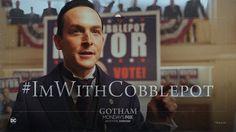 Gotham (@Gotham) | Twitter