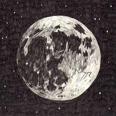 moon gif