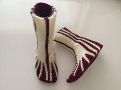 All Kinds of Hairstyles for Women - Best Trends Knitting Patterns, Crochet Patterns, Moda Emo, Woven Belt, Knitting Videos, Boot Cuffs, Knitting Socks, Womens Slippers, Free Pattern