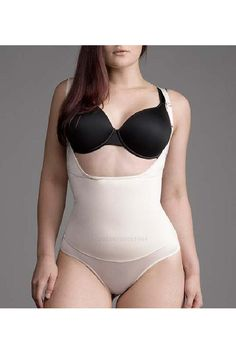 ebec6b63d4b33 Outlet Colorful Seamless Firm Control Body Shaper Womens Shapewear Dress  Shapes