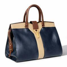 Dooney \u0026amp; Bourke Handbag? | Dooney Bourke, Handbags and Stains