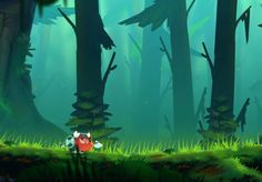http://www.mobileobstine.com/wp-content/uploads/2015/07/viking-mushroom-forest-rush-walkthrough-ios-android.jpg