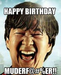 f4dfcafd4a9f5298746aeeed7f5e398b funny happy birthday meme funny happy birthdays happy birthday meme sexy (32) birthday greetings pinterest,Happy Birthday Jeremy Meme