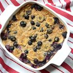Baked Oatmeal http://sulia.com/my_thoughts/fb9b001b6f188988c4c9c8da7476729c/?source=pin&action=share&btn=big&form_factor=desktop