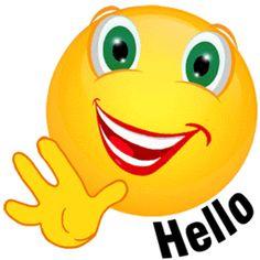 tears of joy emoji gif Smiley Emoji, Animated Emoticons, Funny Emoticons, Smileys, Funny Emoji Faces, Emoticon Faces, Emoji Images, Emoji Pictures, Face Images