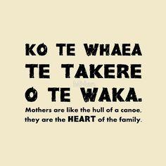 Image result for maori whakatauki