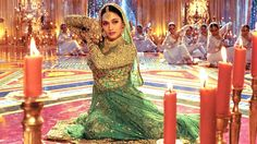 Devdas (2002) Full Movie