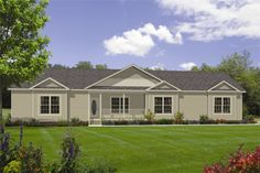 Berkshire 1  3 bedrooms.    2 baths 1958 sq ft $130-$150