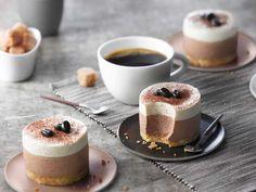 3 chokladefterrätter du inte vill missa   Köket.se
