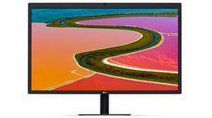 """Apple might be censoring LG UltraFine 5K display's reviews due to poor ratings Read more Technology News Here --> http://digitaltechnologynews.com  If you hop over to the LG UltraFine 5K display in Apple's online store you'll notice that something is missing: star rating.   According to this post on Reddit Apple has removed the rating altogether after a """"storm of negative reviews"""" most of which had to do with the monitor failing to wake from sleep.   SEE ALSO: Apple's website just got an…"""
