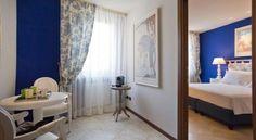 Residenza Giacomo Puccini - #BedandBreakfasts - $100 - #Hotels #Italy #Verona #CittàAntica http://www.justigo.ws/hotels/italy/verona/citta-antica/residenza-giacomo-puccini_179209.html