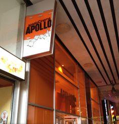 LApple Store centro Milano spacca la giunta Pisapia