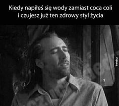 Very Funny Memes, Wtf Funny, Reaction Pictures, Funny Pictures, Text Memes, Nicolas Cage, Some Quotes, Sentences, Texts