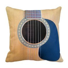 ==>Discount          Acoustic Guitar Dreadnought 6 string Pillows           Acoustic Guitar Dreadnought 6 string Pillows in each seller & make purchase online for cheap. Choose the best price and best promotion as you thing Secure Checkout you can trust Buy bestThis Deals          Acoustic ...Cleck link More >>> http://www.zazzle.com/acoustic_guitar_dreadnought_6_string_pillows-189969458238328927?rf=238627982471231924&zbar=1&tc=terrest