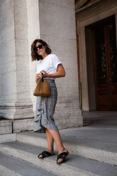 A PANTS LOVER S GUIDE TO WEARING A SKIRT d85f221bf