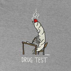 Drugtest