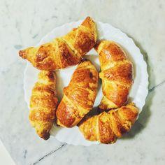 Bread    #food#homemade#baking#bread#breakfast#foodblogger#iphonegraphy#vscocam#breadmaking