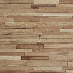Hardwood Walling Panels Whitewash Wood, Wide Plank, White Oak, Real Wood, Trees To Plant, Light In The Dark, Home Remodeling, Paint Colors, Hardwood